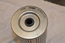 Fleetguard HF6282 (HF35278) hydraulic filter