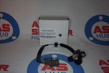 Crankshaft Crank Shaft Position Sensor for 95-97 Honda Accord 2.7L V6 37500-P0G-