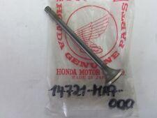 Honda CBX 550 F AUSLASSVENTIL 14721-MA7-000