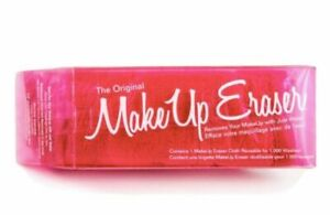 The Original Make Up Eraser ~ Choose Your Size