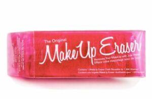 The Original Make Up Eraser ~ Choose Your Size