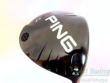 PING G25 Driver Golf Club