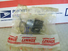 NEW FACTORY SEALED LENNOX # 15F52 SENSOR # 15F5201