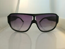 170d8bb2b23be9 GUESS GU6610 NV-35 SUNGLASSES SIZE 61-8-135
