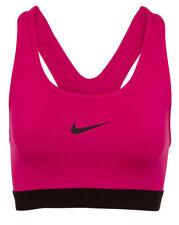 Abbigliamento sportivo da donna rosa Nike