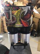 Bunn Liquid Coffee Ambient Dispenser -LCA-2. 34400.0101