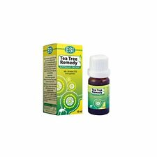 Esi remedio Tea Tree Oil 10ml