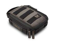 SW-Motech Legend Gear LA2 Zusatztasche für Motorrad Gepäck