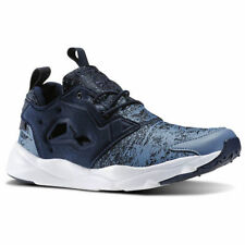 Reebok Camouflage Shoes for Men