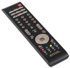 Original Enox Fernbedienung für BFL Serie für 12V LED LCD TV Fernseher 19 22 24
