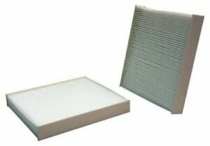 Wix   Cabin Air Filter  24688