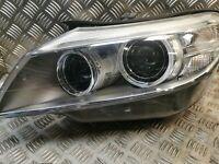 BMW E89 Headlight Dynamic Bi-Xenon (LEFT) Z4 Roadster E89 (RHD) OEM 7303247