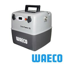 WAECO BATTERY PACK FOR FRIDGES / FREEZERS