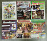 Game Room Magazine 6 Issues - Antique Slot Machine Arcade Reference