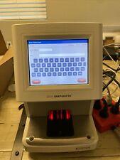 IDEXX SNAPshot Dx Veterinary Blood Sample Diagnostic Analyzer 89-12400-01