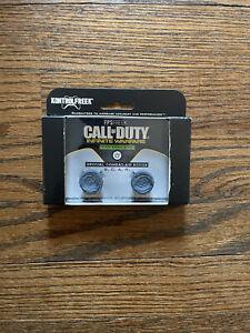 Kontrol Freek Call of Duty Infinite Warfare Thumbsticks COD Xbox One Series S/X
