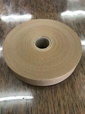 Gum Paper Tape 24mm