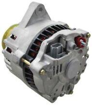 Alternator WAI 8262N fits 00-03 Ford F750 7.2L-L6