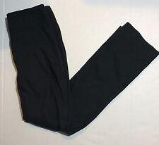 Louis Vuitton Uniformes  Women's Black Trouser Pants Size 32  US 0