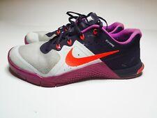 Nike Women's Multicolor 10.5 Size for sale | eBay