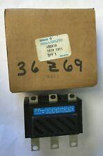 GOULD A80D10 TRIP COIL 2.75AMP MAX