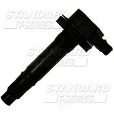 Ignition Coil  Standard/T-Series  UF553T