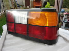 Volvo 440/460 Rear Light Cluster/Unit