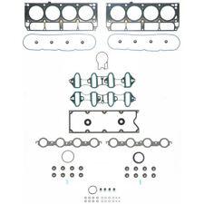 Engine Cylinder Head Gasket Set Fel-Pro HS 26191 PT-1