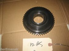 Skidoo Slipper Sprocket 49T 49 Tooth MXZ X 600RS 600 RS 504152880
