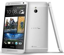 HTC One Dummy Mobile Phones