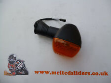JMP Front Right// Rear Left Triangle Indicator x1pc Yamaha YZF-R 125 2012-2013