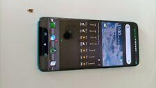Xiaomi Mi 10 - 256Go - 5G -Vert Corail (Désimlocké) (Carte SIM unique)