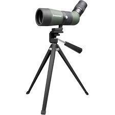 Celestron LandScout 10-30x50mm Spotting Scope