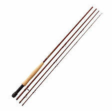 Snowbee Classic Fly Rod - 7ft #3/4