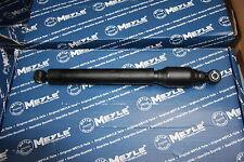Meyle Lenkungsdämpfer Mercedes C- u. E-Klasse  R129,R170,W124,W202,W208,W201,
