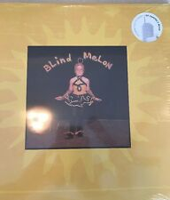 Blind Melon - Blind Melon + Sipping Time EP [2LP] (20th Anniversar VINYL LP NEW