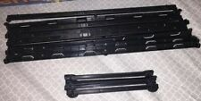 Hasbro SORRY SLIDERS Game replacement pieces parts 8 SIDE 4 BLOCKER RAILS 2008