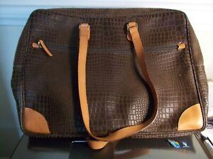 Bric's Computer Bag