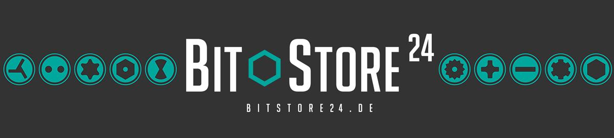 BitStore24