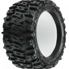 Pro-Line Trencher LP 2.8 Truck Tires F/R PRO1015900