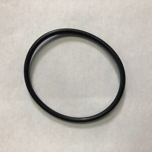 """RUBBER STRETCH SEWING MACHINE BELT 13-15"""" fits BROTHER, KENMORE, SINGER #820"""
