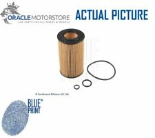 NEW BLUE PRINT ENGINE OIL FILTER GENUINE OE QUALITY ADH22116