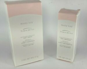 Mary Kay TimeWise Microdermabration Gift Set