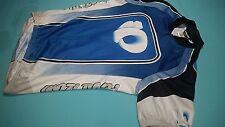Pearl Izumi Cycling Racing Jersey Shirt size Adult M