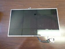 HP/LG G60 LP156WH1 Screen FOR PARTS SEE DESCRIPTION