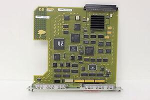 HP 28696-60001 HP-PB 16 BIT DIFFERENTIAL SCSI I/O BOARD 9000 800/G40