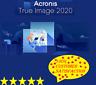 Acronis True Image 2020 $ Lifetime Activation