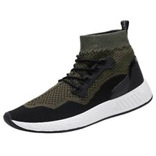 Men's Sport Shoes  Athletic Casual Sneakers Trainers Hiking Running Breathable