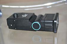 Blitzlicht Vivitar Zoom Thyristor 3500 Minolta