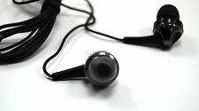 Auriculares para BlackBerry 9800 9810 9860 Touch
